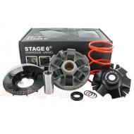 Variātors Stage6 R/T Oversize Piaggio