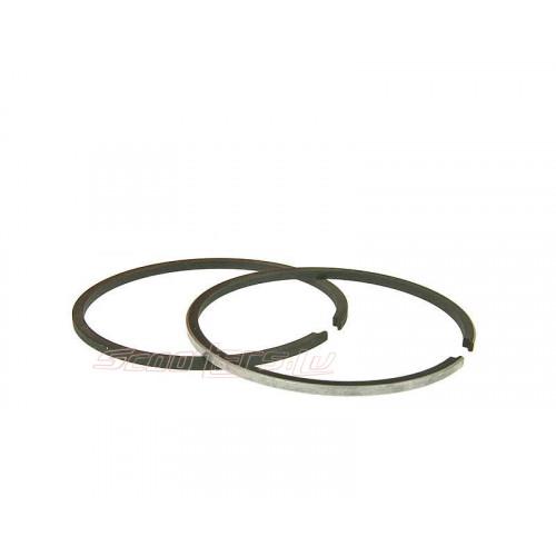 Virzuļa gredzeni DR 70cc, 47x1.5mm Minarelli (2gab.)