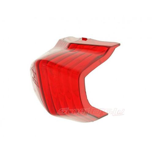Aizmugurējā luktura stikliņš Aprilia SR R