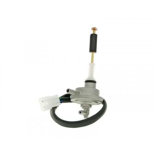 auto fuel tap for Peugeot 20473