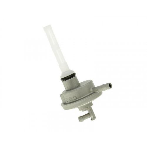 auto fuel tap for Kymco, SYM 20485