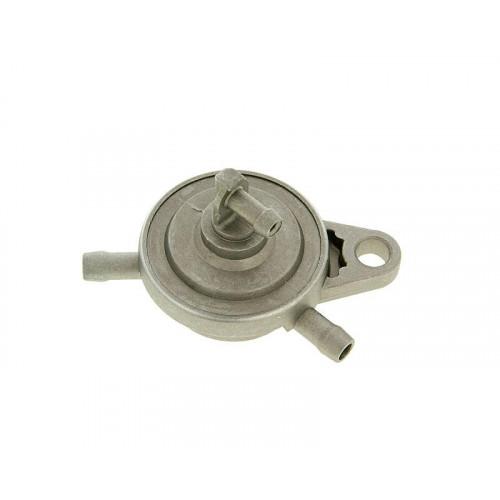 auto fuel tap for Suzuki Katana, Yamaha BWs, MBK Booster 22149