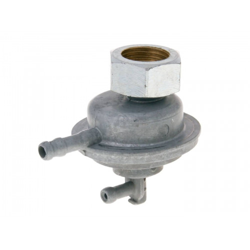 auto fuel tap for Honda SH 50 32098