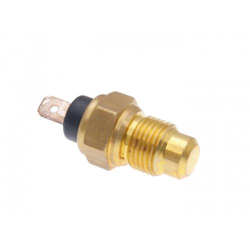 coolant circulation temperature sensor 1-pin for Minarelli AM 34435