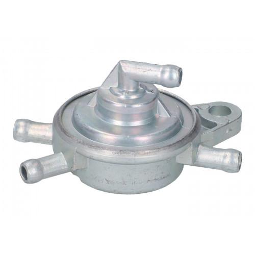 auto fuel tap for GY6 50-150cc, Daelim, TGB 37351