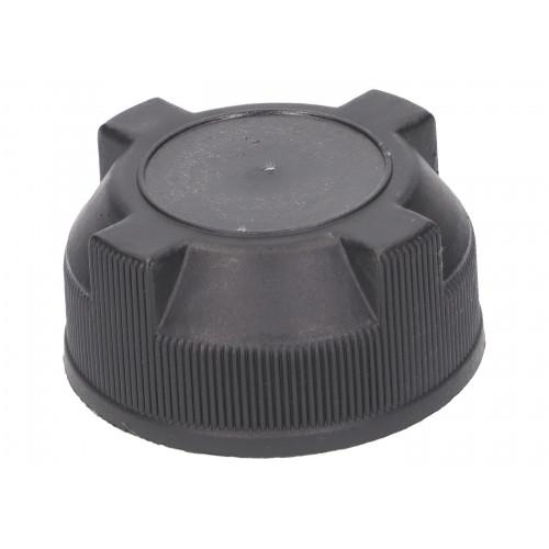 coolant reservoir cap for Aprilia, RX, SX, Derbi Senda, RCR, SMT 39254