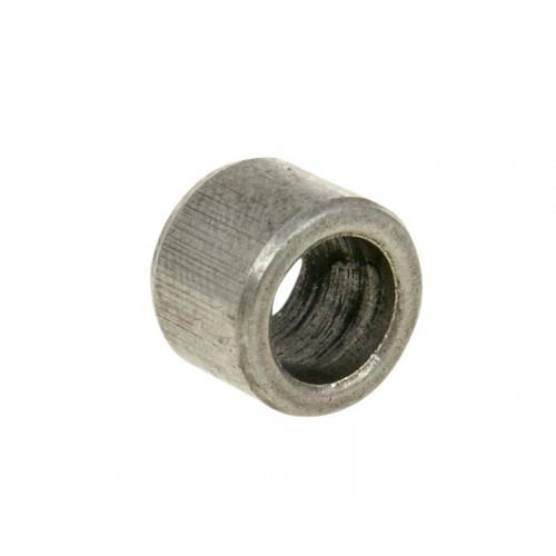 starter bendix gear plain bearing bush 8x12x8mm BT29484
