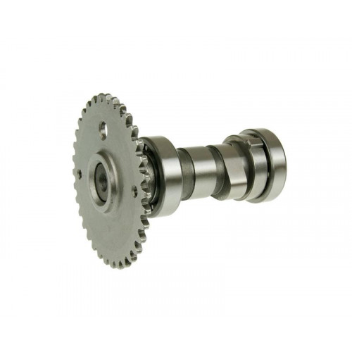 camshaft for GY6 125/150cc GY14659