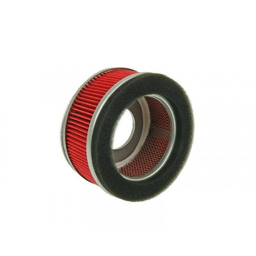air filter type 1 round shaped for GY6 125/150cc GY15038