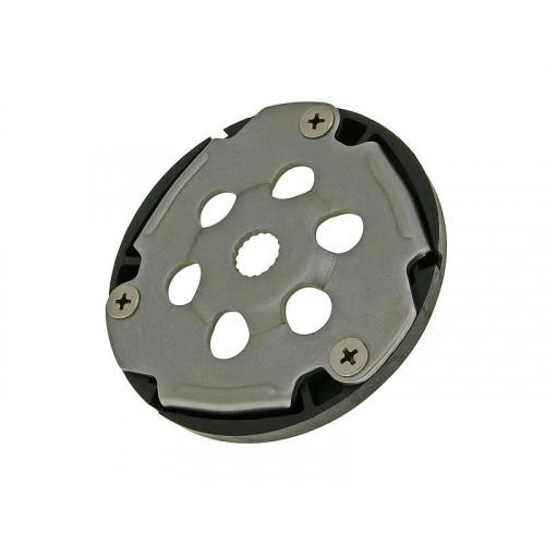 starter clutch / starter gear actuator 13mm for Minarelli 50cc IP12108