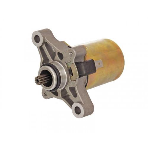 electric starter motor for Kymco / SYM horizontal engine IP15321