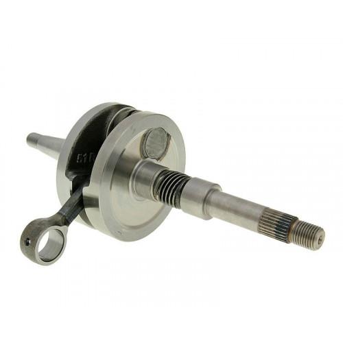 crankshaft for Honda AF28, Kymco GR1, SYM IP21633