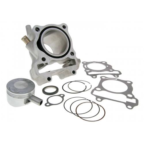 cylinder kit 150cc for Honda, Keeway 150 4-stroke LC IP31985