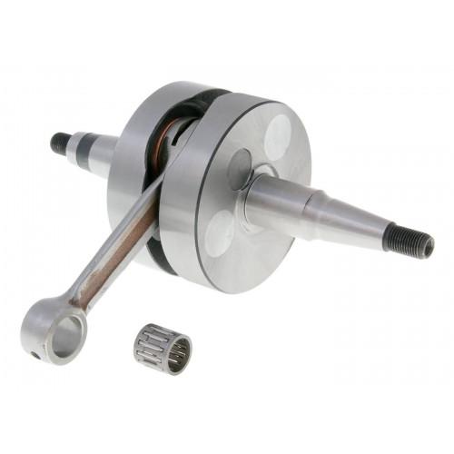 crankshaft for Derbi / Piaggio engine D50B0 IP32386