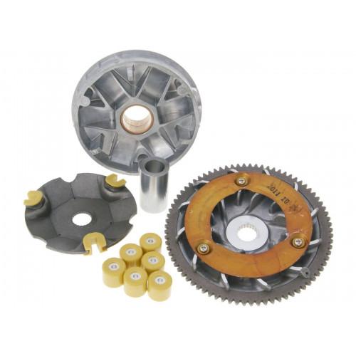 variator kit / vario kit for Piaggio 125-150cc (Leader) IP32438