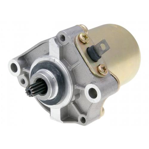 starter motor for Honda NH 50, SRX 50, Lead 50 IP33162