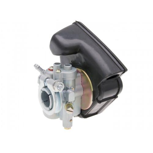 carburetor for MBK 51 AV10 IP33500