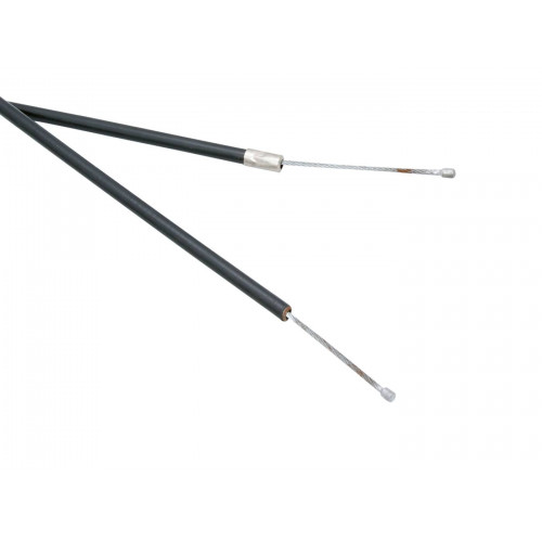 lower throttle cable for Gilera Runner, Piaggio Fly, Liberty, NRG, TPH, Zip 2 IP33568