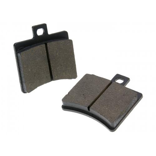 brake pads for Aprilia SR50, Scarabeo, Baotian ST.49QT SC.34503