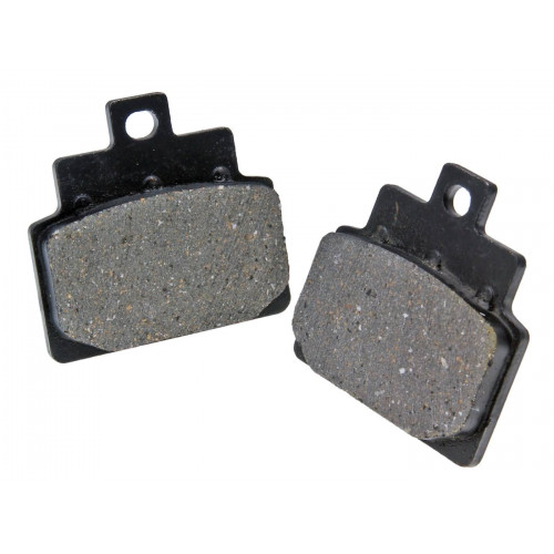 brake pads for Aprilia Scarabeo 100 SC.34616
