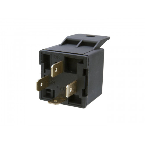 starter relay 4-pin for Yamaha Neos, Aerox, Rieju, AM6 IP34628