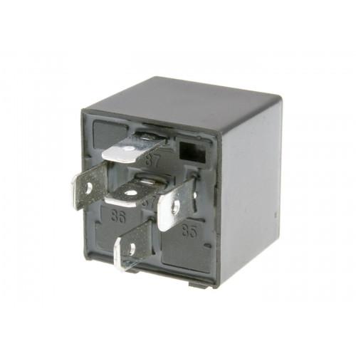 starter relay 5-pin for Beta ARK IP34644
