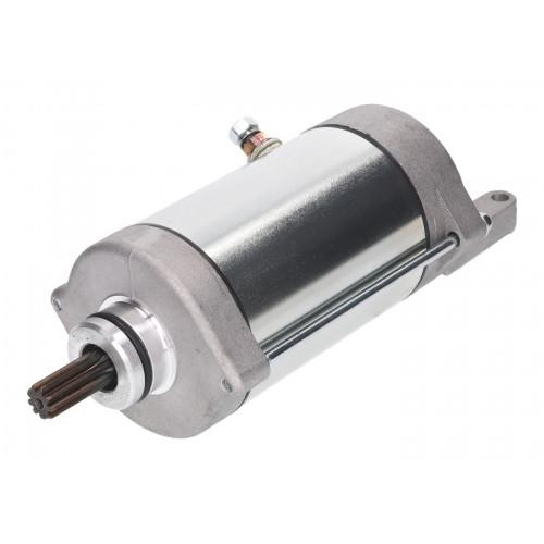 starter motor for Aprilia, Gilera, Piaggio 400, 500cc IP38845
