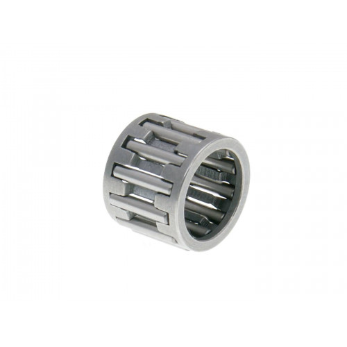 small end bearing 12x16x13mm for CPI, Keeway, Simson KW15439