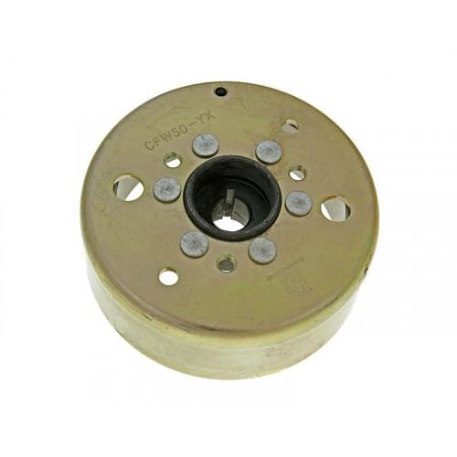 alternator magneto rotor for Keeway, CPI KW20957