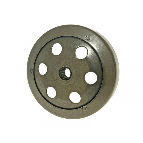 clutch bell top quality 107mm for Minarelli VC21152