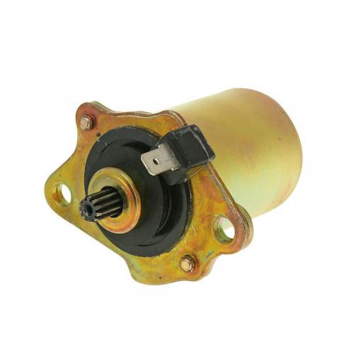 starter motor for Honda SFX, Bali, X8R, SH50 VC28668