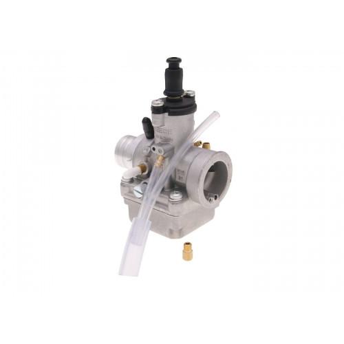 carburetor Arreche 16mm choke-knob for gear shift bikes 22143