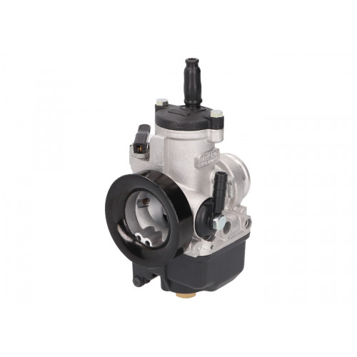 carburetor Dellorto PHBH 28 BS for Vespa PX, PE (manual choke) 38616