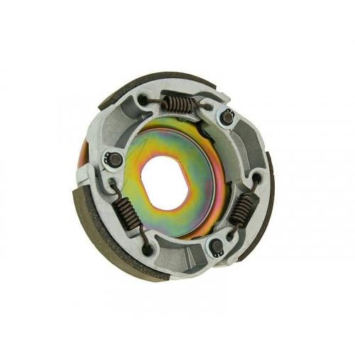 clutch racing 107mm 11046
