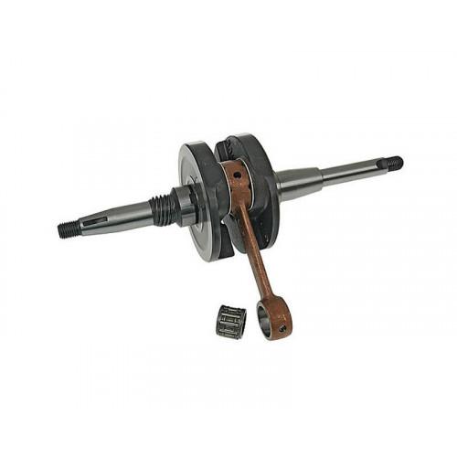 crankshaft for Honda X8R, Sky 17197
