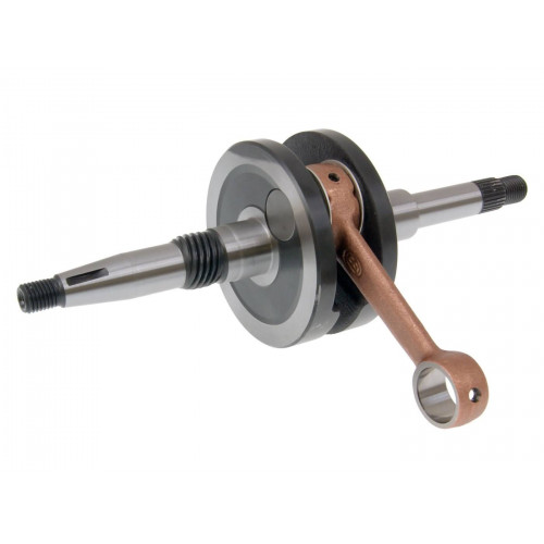 crankshaft for Kymco, SYM horizontal 17205