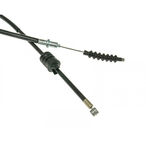 clutch cable for Rieju RS 2 19680