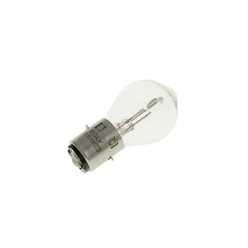 head lamp bulb BA20D 12V 35/35W 19739