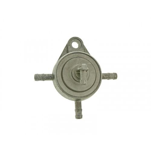 auto fuel tap for Benelli 491, K2 20471