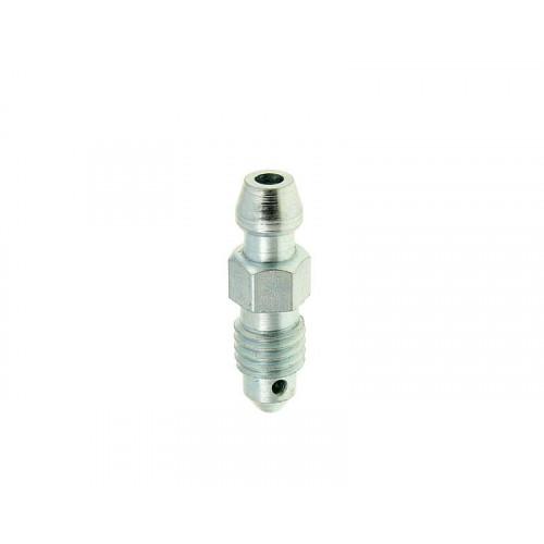 bleed screw / air vent plug for Brembo brake caliper 27231