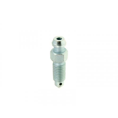 bleed screw / air vent plug for Hengtong brake caliper 27232