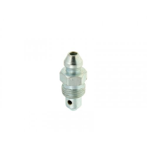 bleed screw / air vent plug M10 for AJP brake caliper 27233