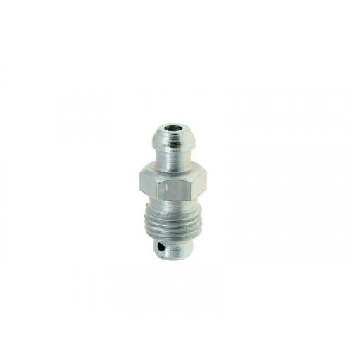 bleed screw / air vent plug M10x1.0 for Grimeca brake caliper 27234