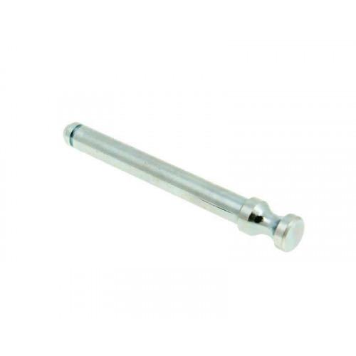 brake pad pin for rear disc brake for Aprilia 2000 27253