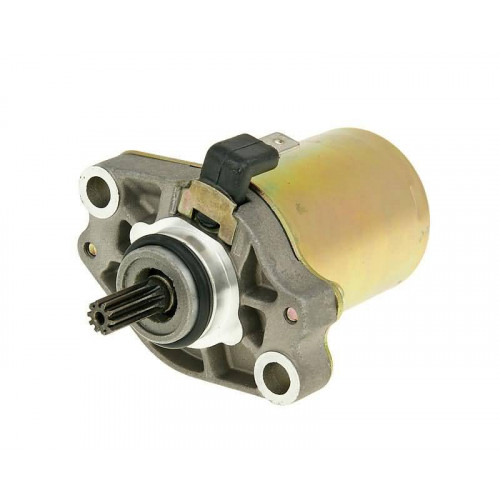 starter motor for Derbi EBS (-05) 27951