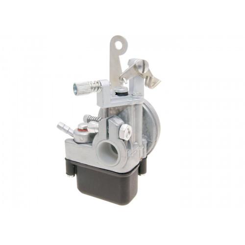 carburetor 13mm for Piaggio, Vespa mopeds 29409