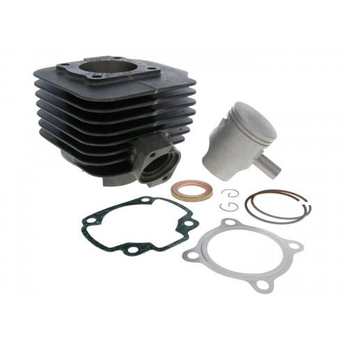 cylinder kit 100cc for Peugeot Speedfight 100 32052