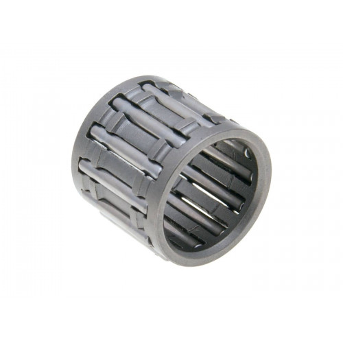 small end bearing 14x18x16.5mm for Minarelli 100cc 2-stroke 36959