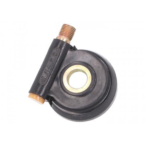 speedometer hub / speedo drive for Puch Maxi 39941