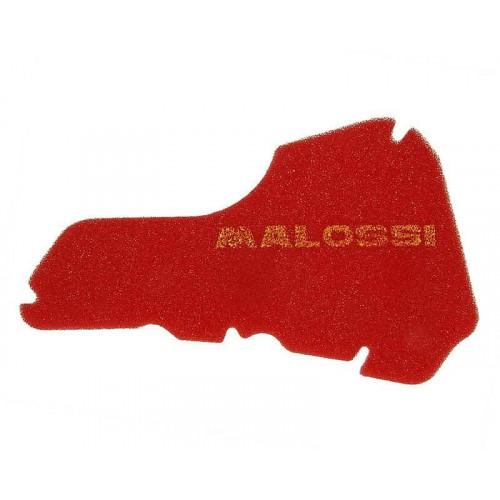 air filter foam element Malossi red sponge for Sfera, Vespa ET2, ET4 M.1411425